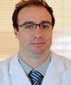 Ricardo Boso Escudero: Cirurgião da Mão