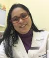 Ana Paula Moraes Figueiredo: Médico da Família e Pediatra