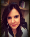 Carolina Soares Ferreira: Ginecologista e Obstetra