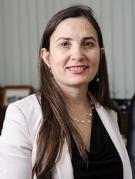 Eliezia Helena De Lima Alvarenga