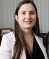 Eliezia Helena De Lima Alvarenga: Otorrinolaringologista