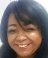 Adriana de Fátima Caetano: Dentista (Dentística), Dentista (Estética), Endodontista, Odontopediatra e Prótese Dentária - BoaConsulta