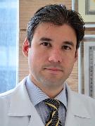 Dr. Rafael Correa Apoloni