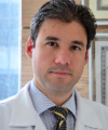 Rafael Correa Apoloni: Cirurgião Vascular