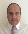 Carlos Francisco De Molla: Ortopedista - BoaConsulta