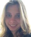 Isis Garcia Dias Ferreira - BoaConsulta