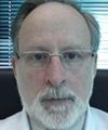 Carlos Norberto Morchio: Cirurgião Geral