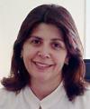 Dra. Milva Elisabeth Alarcon Donato