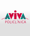 Flavia Nogueira De Leoni: Ginecologista