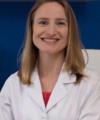 Bruna Lana Ducca: Oftalmologista