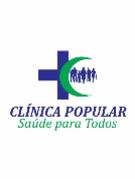 Clínica Popular Saúde Para Todos - Ginecologia