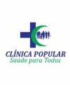 Clínica Popular Saúde Para Todos - Clínica Médica