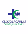 Clínica Popular Saúde Para Todos - Neurologia: Cirurgião Vascular