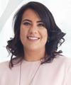 Juliana Sander Suguita - BoaConsulta