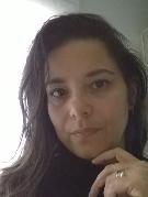 Cynthia Silva Dantas