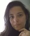 Cynthia Silva Dantas: Acupunturista