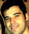Thiago Xavier de Barros Correia - BoaConsulta