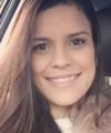 Isabela Tavares Ribeiro - BoaConsulta