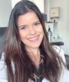 Isabela Tavares Ribeiro: Otorrinolaringologista