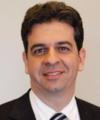 Alexandre Machado Torres: Cirurgião Buco-Maxilo-Facial - BoaConsulta
