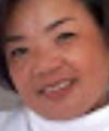 Fang Angelica - BoaConsulta