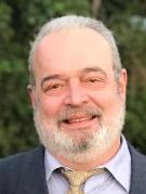 Nelson Thomaz Lascala Junior