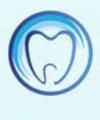 Elaine Cristina Balthazar Cachefo: Dentista (Clínico Geral) e Dentista (Dentística)