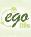 Egolife - Nutrição: Nutricionista