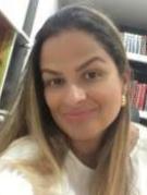 Marina Quedevez