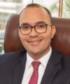 Bruno Santos Benigno: Oncologista e Urologista