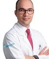 Bruno Santos Benigno: Oncologista e Urologista - BoaConsulta