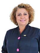 Maria De Fatima Salgado Henrique Pelosini