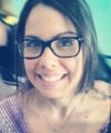 Gabriela Marques Weigand Berna: Psicólogo