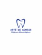 Arte De Sorrir Clínicas Odontológicas - Odontopediatria