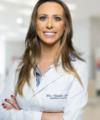 Niandra Sartori: Cirurgião Plástico - BoaConsulta