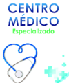 Ricardo Augusto De Souza Rovina: Urologista
