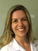 Aline Leite Nogueira
