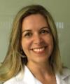 Aline Leite Nogueira: Ginecologista e Obstetra