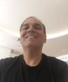 Flavio De Vasconcellos Nardy Filho: Psicólogo