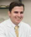 Tarcisio Mangaravite Moraes Encinas: Cirurgião Plástico