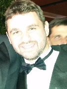 Edvaldo Guimaraes Junior