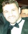 Edvaldo Guimaraes Junior: Nutrólogo