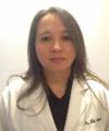 Ellen De Oliveira Goiano: Ortopedista