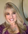 Regina Celia Bardella Velez: Dentista (Clínico Geral), Dentista (Dentística), Dentista (Estética), Dentista (Pronto Socorro), Endodontista, Periodontista e Prótese Dentária