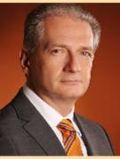 Jacques Szuster