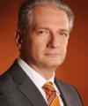 Jacques Szuster: Dentista (Clínico Geral)