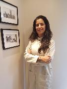Adriana Lara Oliveira De Souza Ramos