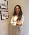 Adriana Lara Oliveira De Souza Ramos: Dentista (Estética), Dentista (Ortodontia), Disfunção Têmporo-Mandibular e Ortopedia dos Maxilares