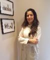 Adriana Lara Oliveira de Souza Ramos: Dentista (Estética), Dentista (Ortodontia), Disfunção Têmporo-Mandibular e Ortopedia dos Maxilares - BoaConsulta
