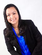 Bruna Rodrigues De Sousa